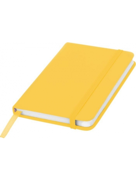 taccuino-a6-con-copertina-rigida-spectrum-giallo.jpg