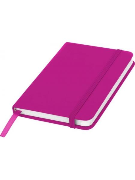 taccuino-a6-con-copertina-rigida-spectrum-rosa.jpg