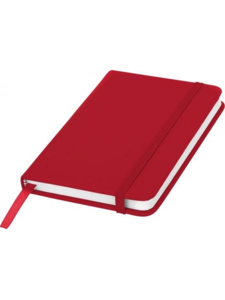 taccuino-a6-con-copertina-rigida-spectrum-rosso.jpg