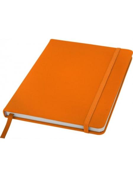 taccuino-a5-con-copertina-rigida-spectrum-arancione.jpg