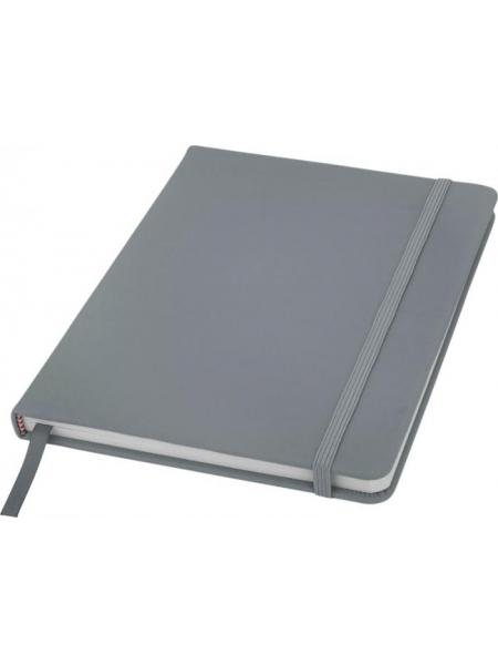 taccuino-a5-con-copertina-rigida-spectrum-argento.jpg