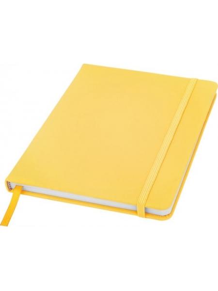 taccuino-a5-con-copertina-rigida-spectrum-giallo.jpg