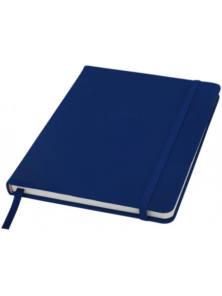 T_a_Taccuini-notebook-A5-cm-14-8x21x1-2-con-segnalibro---96-pagine-fogli-a-quadretti-Blu-Navy.jpg