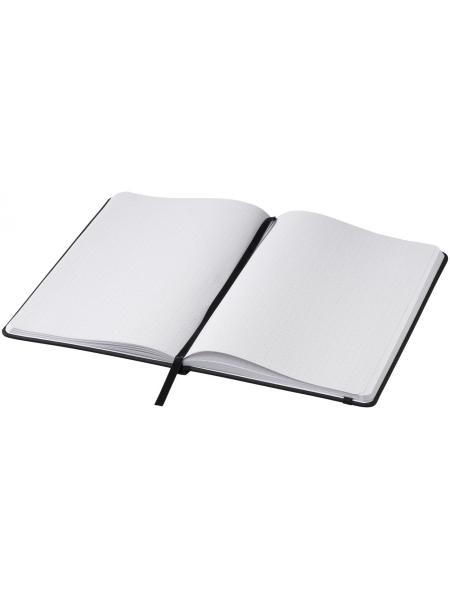 T_a_Taccuini-notebook-A5-cm.14_8x21x1_2-con-segnalibro---96-pagine-fogli-a-quadretti-1.jpg