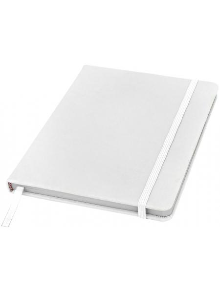 T_a_Taccuini-notebook-A5-cm-14-8x21x1-2-con-segnalibro---96-pagine-fogli-bianchi-Bianco.jpg