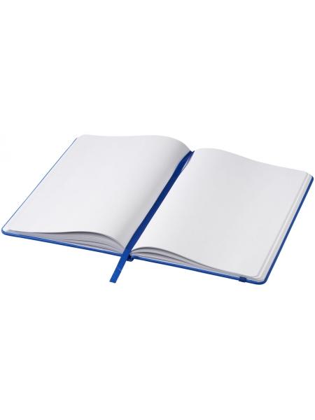 T_a_Taccuini-notebook-A5-cm.14_8x21x1_2-con-segnalibro---96-pagine-fogli-bianchi-5.jpg