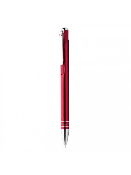 P_e_Penne-a-sfera-Petunia-in-alluminio-Rosso.jpg