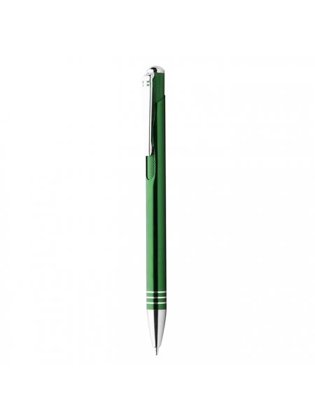 P_e_Penne-a-sfera-Petunia-in-alluminio-Verde.jpg