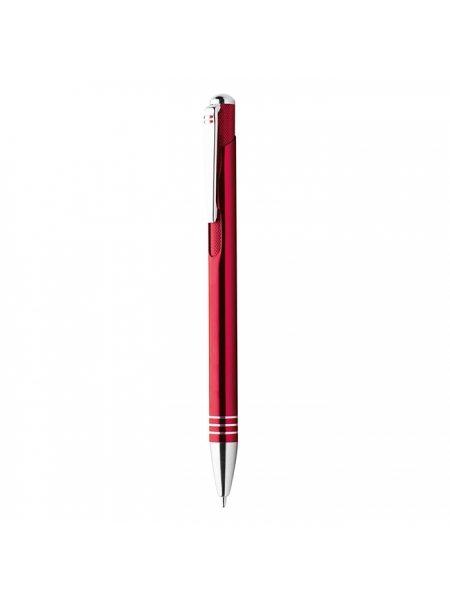 penne-a-sfera-petunia-in-alluminio-rosso.jpg