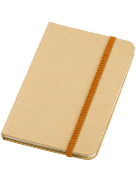 T_a_Taccuini-notebook-A6-cm-9-5x14-5x1-2-colore-naturale-ed-elastico-a-contrasto-Natural-e-arancione.jpg