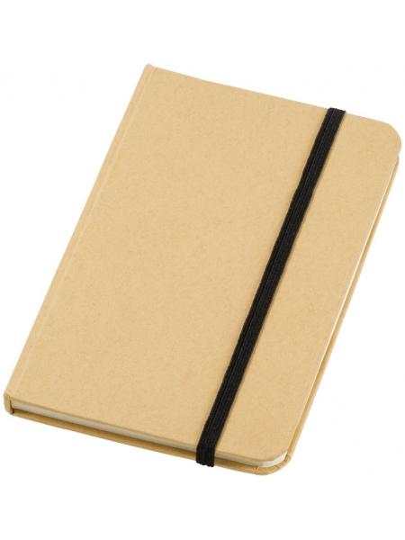T_a_Taccuini-notebook-A6-cm-9-5x14-5x1-2-colore-naturale-ed-elastico-a-contrasto-Natural-e-nero.jpg