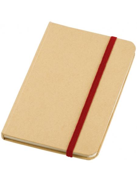 T_a_Taccuini-notebook-A6-cm-9-5x14-5x1-2-colore-naturale-ed-elastico-a-contrasto-Natural-e-rosso.jpg