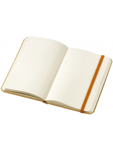 T_a_Taccuini-notebook-A6-cm.9_5x14_5x1_2-colore-naturale-ed-elastico-a-contrasto-6.jpg