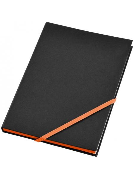 T_a_Taccuini-A5-cm-14-3x21-3x1-3-con-elastico-diagonale-Nero-e-arancione.jpg