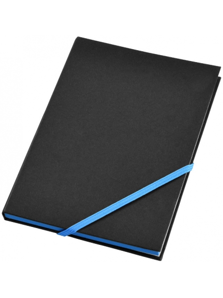 T_a_Taccuini-A5-cm-14-3x21-3x1-3-con-elastico-diagonale-Nero-e-blu-royal.jpg
