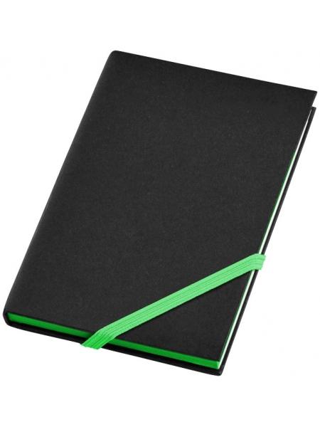 T_a_Taccuini-A6-cm-9-2x14-3x1-3-con-elastico-diagonale-Nero-e-verde-lime_1.jpg