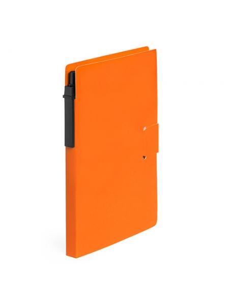 B_l_Block-notes-ecologico-cm-10-3x15-5x1-1-in-cartone-riciclato-colorato-Arancione.jpg