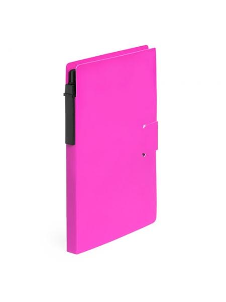 B_l_Block-notes-ecologico-cm-10-3x15-5x1-1-in-cartone-riciclato-colorato-Fucsia.jpg