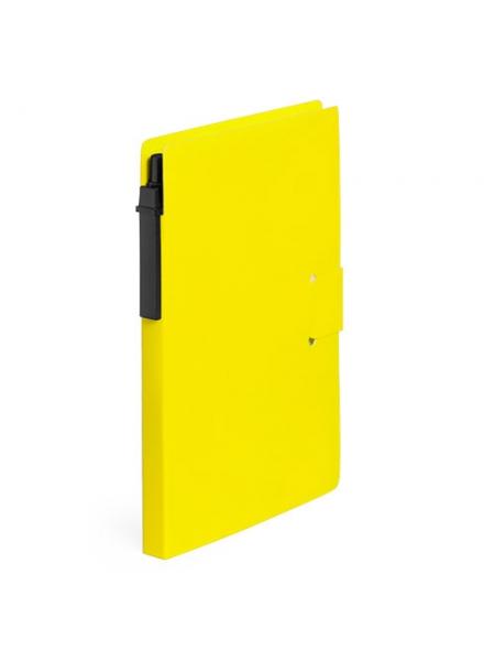 B_l_Block-notes-ecologico-cm-10-3x15-5x1-1-in-cartone-riciclato-colorato-Giallo.jpg