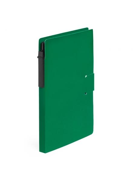 B_l_Block-notes-ecologico-cm-10-3x15-5x1-1-in-cartone-riciclato-colorato-Verde.jpg
