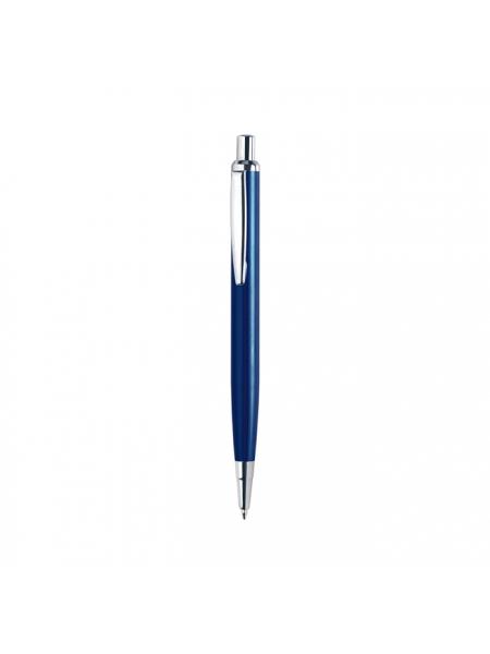 P_e_Penne-a-sfera-Ninfea-in-alluminio-laccato-colorato-Blu.jpg