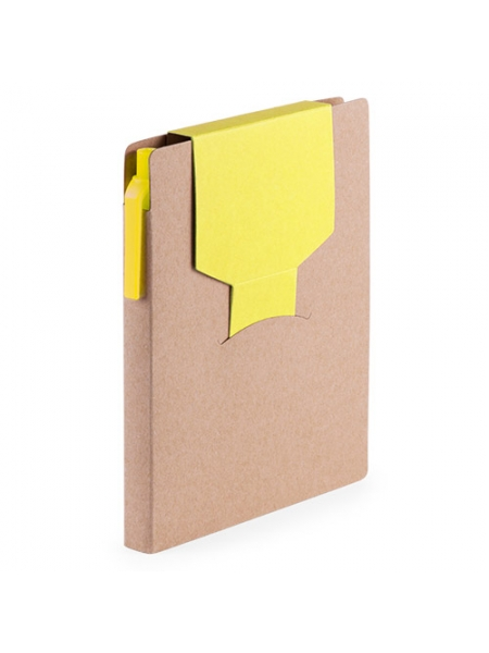 B_l_Block-notes-ecologico-cm-10-2x14-2x1-3-in-cartone-riciclato-design-bicolore-Giallo.jpg