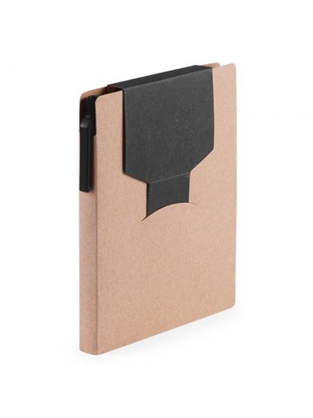 B_l_Block-notes-ecologico-cm-10-2x14-2x1-3-in-cartone-riciclato-design-bicolore-Nero.jpg