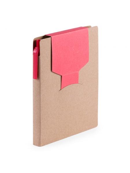 B_l_Block-notes-ecologico-cm-10-2x14-2x1-3-in-cartone-riciclato-design-bicolore-Rosso.jpg
