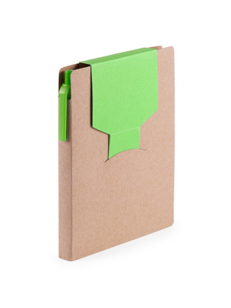 B_l_Block-notes-ecologico-cm-10-2x14-2x1-3-in-cartone-riciclato-design-bicolore-Verde-Lime.jpg