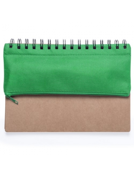 T_a_Taccuino-ecologico-cm-15-5x21-in-cartone-riciclato-con-astuccio-colorato-Verde.jpg