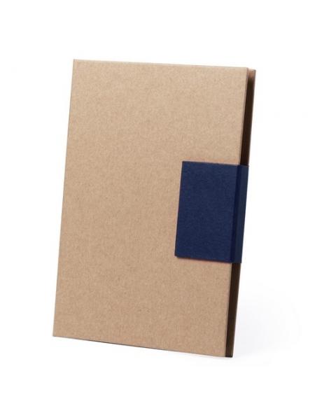 B_l_Block-notes-ecologico-cm-14-5x21x1-8-in-cartone-riciclato-con-penna-Nero.jpg