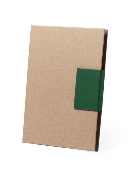 B_l_Block-notes-ecologico-cm-14-5x21x1-8-in-cartone-riciclato-con-penna-Verde.jpg