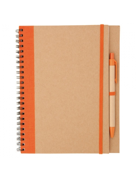 T_a_Taccuini-ecologici-a-spirale-cm-16-5x21x1-con-cover-soft-touch-in-cartone-riciclato-Arancione.jpg