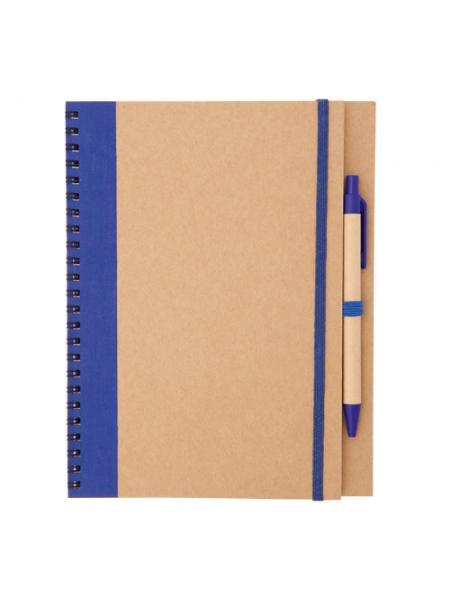 T_a_Taccuini-ecologici-a-spirale-cm-16-5x21x1-con-cover-soft-touch-in-cartone-riciclato-Blu-royal.jpg