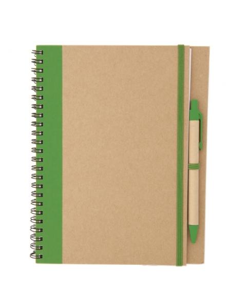 T_a_Taccuini-ecologici-a-spirale-cm-16-5x21x1-con-cover-soft-touch-in-cartone-riciclato-Verde.jpg