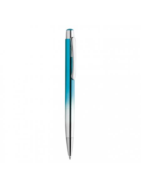P_e_Penne-a-sfera-in-alluminio-Fiordaliso-Azzurro_1.jpg