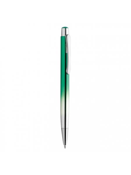 P_e_Penne-a-sfera-in-alluminio-Fiordaliso-Verde_1.jpg
