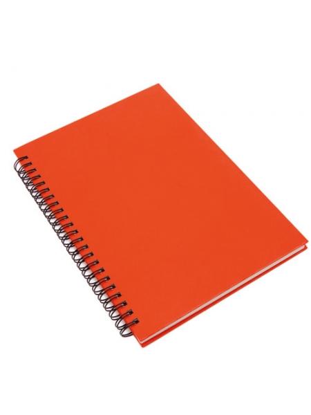 T_a_Taccuini-ecologici-a-spirale-cm-16-4x21-7x1-6-con-cover-soft-touch-in-cartone-riciclato-Rosso.jpg