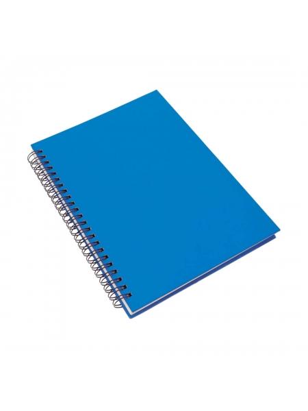 taccuini-ecologici-a-spirale-cm-164x217x16-con-cover-soft-touch-in-cartone-riciclato-azzurro.jpg