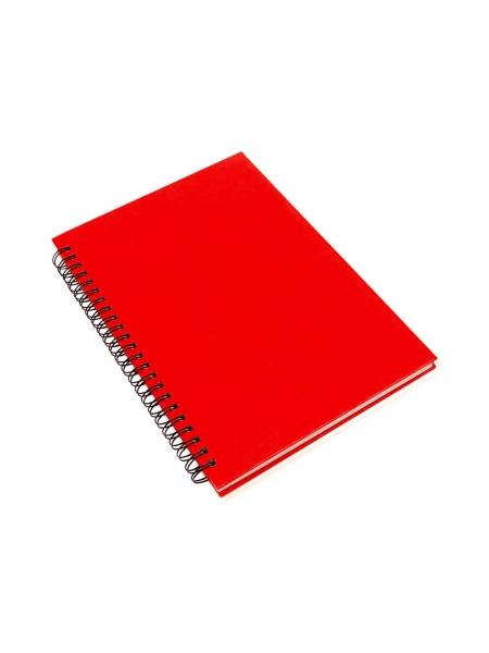 taccuini-ecologici-a-spirale-cm-164x217x16-con-cover-soft-touch-in-cartone-riciclato-rosso.jpg