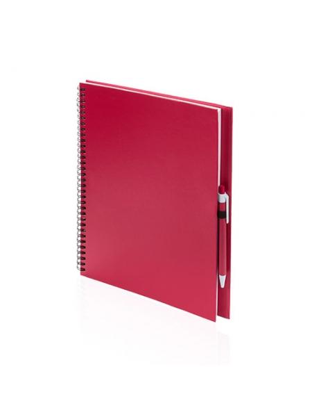 T_a_Taccuini-ecologici-a-spirale-cm-15x18-2x1-9-con-cover-soft-touch-in-cartone-riciclato-Rosso.jpg