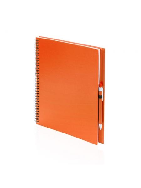 T_a_Taccuini-ecologici-a-spirale-cm-23-7x29x2-con-cover-soft-touch-in-cartone-riciclato-Arancione.jpg