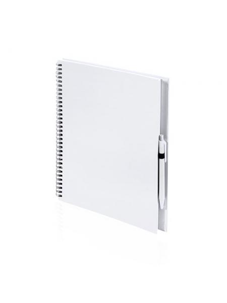 T_a_Taccuini-ecologici-a-spirale-cm-23-7x29x2-con-cover-soft-touch-in-cartone-riciclato-Bianco.jpg