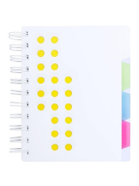 T_a_Taccuini-con-spirale-cm-12-7x14-5x2-1-cover-perforata-e-divisori-interni-Giallo.jpg