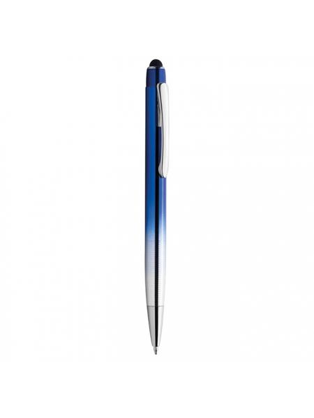 P_e_Penne-a-sfera-in-alluminio-Yucca-con-gommino-per-touch-screen-Blu.jpg