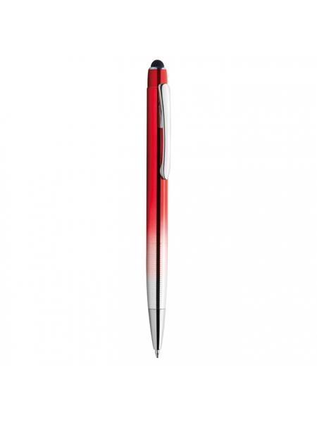 P_e_Penne-a-sfera-in-alluminio-Yucca-con-gommino-per-touch-screen-Rosso.jpg