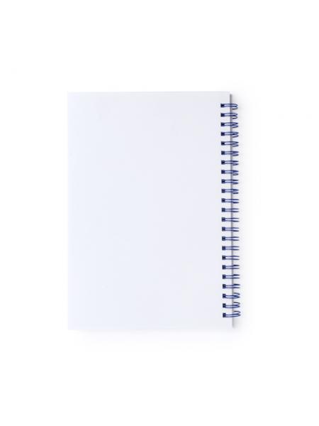 T_a_Taccuini-bianchi-cm-15-5x21-con-spirale-colorata-Blu-royal.jpg