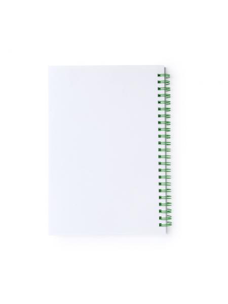 T_a_Taccuini-bianchi-cm-15-5x21-con-spirale-colorata-Verde.jpg
