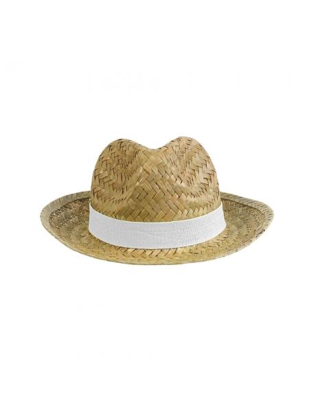 3_cappello-in-paglia-con-fascia-elastica-25-cm.jpg