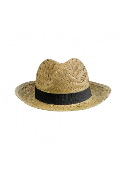 4_cappello-in-paglia-con-fascia-elastica-25-cm.jpg